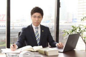 NHK総合おはよう日本で則竹理宇弁護士が取材協力及びコメント映像出演